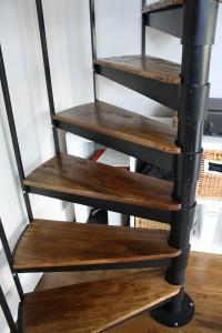 spiralstairscloseup