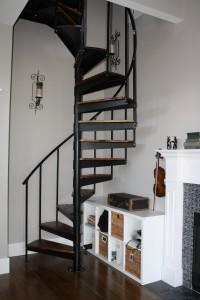 spiralstairsfar
